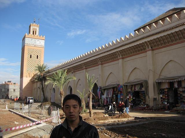 モロッコ旅行(Yカメ) 671.jpg