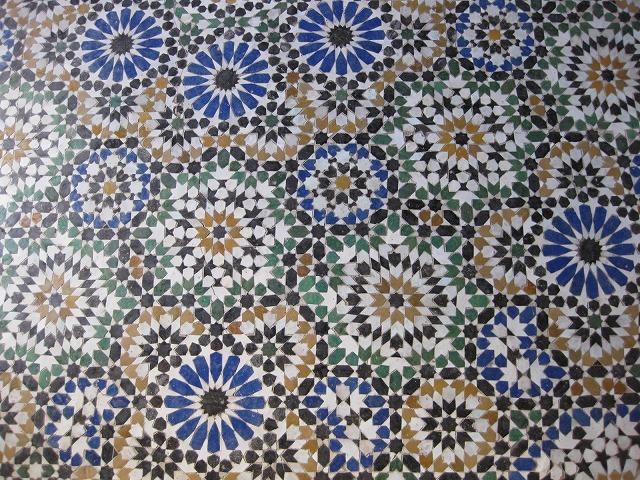 モロッコ旅行(Yカメ) 721.jpg