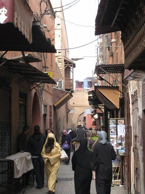 モロッコ旅行(Yカメ) 742.jpg
