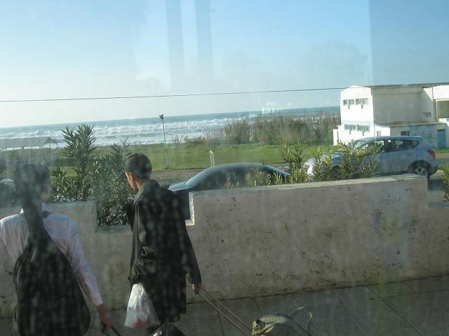 モロッコ旅行(Yカメ) 828.jpg