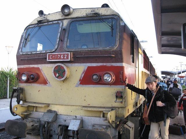 モロッコ旅行(Yカメ) 832.jpg