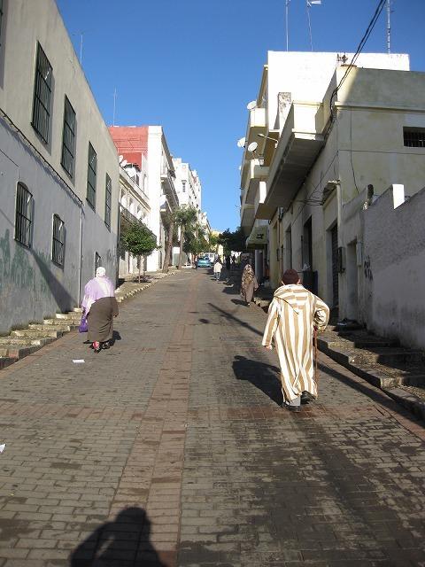 モロッコ旅行(Yカメ) 867.jpg